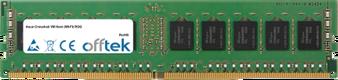 Crosshair VIII Hero (WI-FI) ROG 16GB Modul - 288 Pin 1.2v DDR4 PC4-21300 ECC Dimm