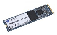 Kingston A400 M.2 SATA SSD 120GB Laufwerk