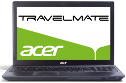 Acer TravelMate T7126 laptops