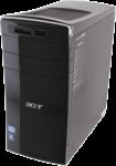 Acer Desktopspeicher