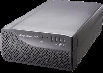 Adaptec Serverspeicher