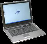 AJP Laptopspeicher