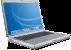 Apple PowerBook