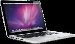 Apple Laptopspeicher