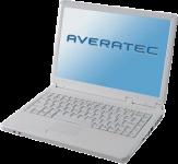 AVERATEC Laptopspeicher
