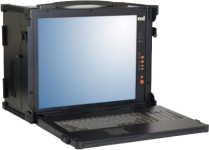 Broadax Systems Desktopspeicher