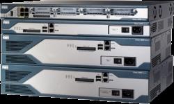 Cisco Router-Speicher
