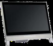 Clevo Desktopspeicher