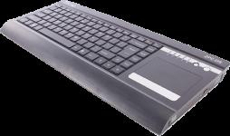 Cybernet Desktopspeicher