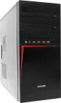 Daewoo Desktopspeicher