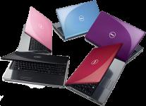 Dell Laptopspeicher