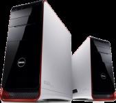Dell Desktopspeicher