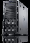 Dell Serverspeicher