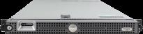 Dell PowerEdge Serie