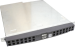 Dell PowerApp Serie