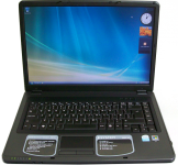 Ei Systems Laptopspeicher