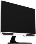 ECS (EliteGroup) Desktopspeicher