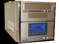 EPOX Desktopspeicher