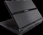 Eurocom Laptopspeicher