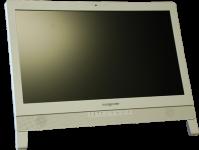 Eurocom Desktopspeicher