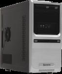 Everex Desktopspeicher