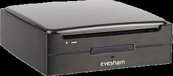 Evesham Desktopspeicher