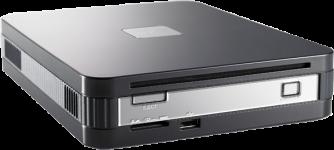 FIC Desktopspeicher