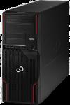 Fujitsu-Siemens Desktopspeicher