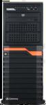 Gateway Serverspeicher