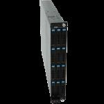 Gigabyte Serverspeicher