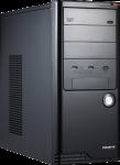 Gigabyte Desktopspeicher