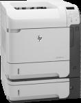 HP-Compaq Druckerspeicher