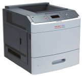 IBM-Lenovo Druckerspeicher