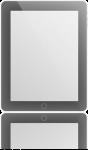 Tablet-Speicher