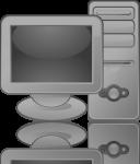Desktopspeicher