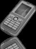 NEC Speicheraufrüstungen Für Smartphones