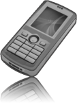 Speicheraufrüstungen für Smartphones