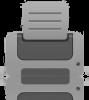 Kodak Druckerspeicher