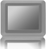 HP-Compaq GPS-Speicher