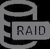 ICP Vortex Speicher Für Raid Controller