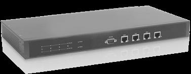 Router-Speicher