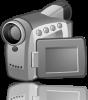 Kodak Speicher Für Camcorder