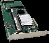 Intel Speicher Für Raid Controller