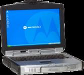 Motorola Laptopspeicher