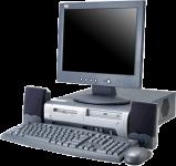 MPC Desktopspeicher