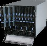 Microstar (MSI) Serverspeicher