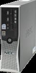 NEC Desktopspeicher