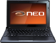 Neo Laptopspeicher