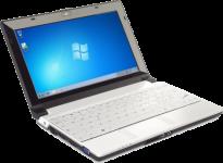 Olivetti Laptopspeicher