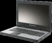 RM Laptopspeicher